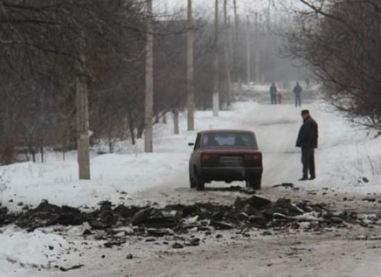 Украинские студенты сняли видеообращение к студентам РФ: «сомневайтесь и проверяйте»