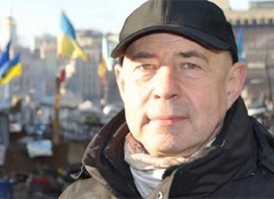 Олег Покальчук: Сорвать мобилизацию в Украине, подтолкнуть к третьему Майдану — таковы задачи российской пропаганды