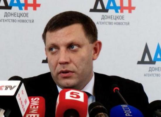 Russian propaganda's bizzare take on the Mariupol massacre