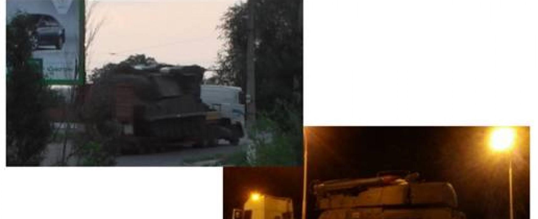Did This Ukrainian Soldier Prove Ukraine Shot Down MH17?