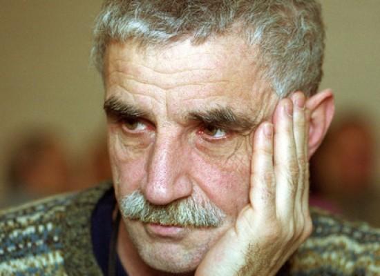 Игорь Иртеньев: Как мы будем жить после того, что натворили в Украине?