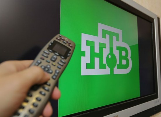 Lithuania May Block Two More Russian TV Channels for Biased Coverage