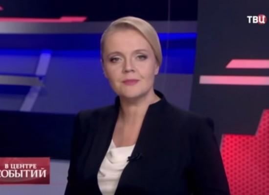 Фейк: Украинские ученые считают, что Черное море выкопали древние укры