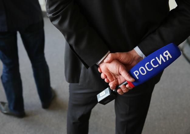 Фото: Денис Абрамов/Ведомости
