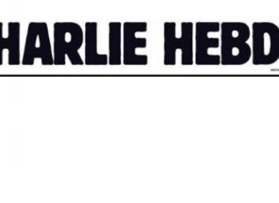 """Kremlin-Owned Internet Search Engine Filters Out """"Charlie Hebdo"""" Results"""