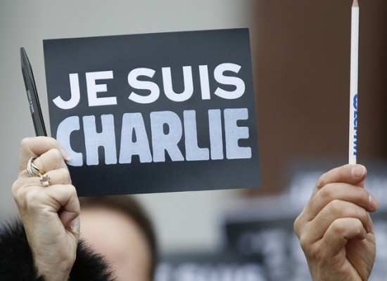 Polarized Russian Society Incapable of Consolidating as France Has, Stanovaya Says