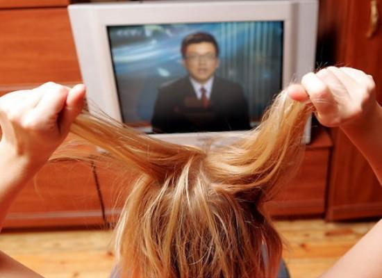 ТВ-фильтр. Как страны Балтии собираются защищать зрителей от «кремлевской пропаганды»
