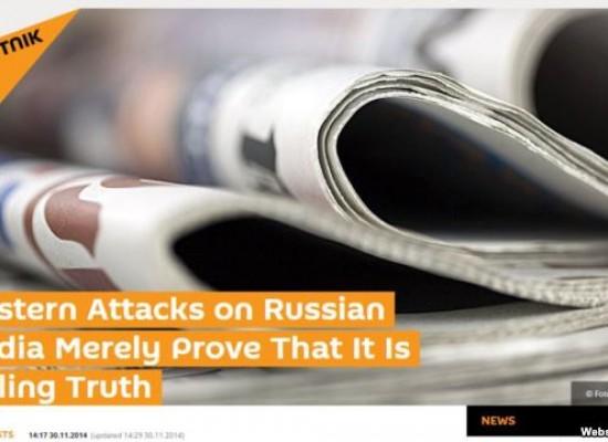 Путин, марьиванна и «украинцы в телевизоре»