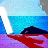 Ukraine's Lonely Cyberwarrior vs. Russia