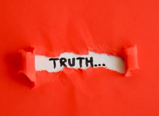Пять программ для проверки достоверности информации в интернете