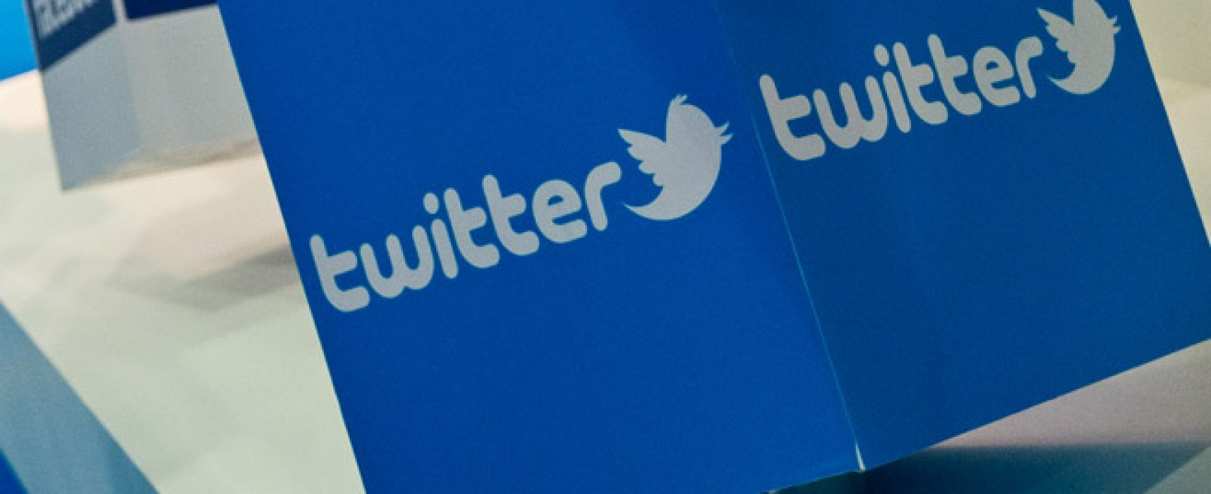Twitter Says Russia Repeatedly Tried to Erase Tweets by Putin Critics