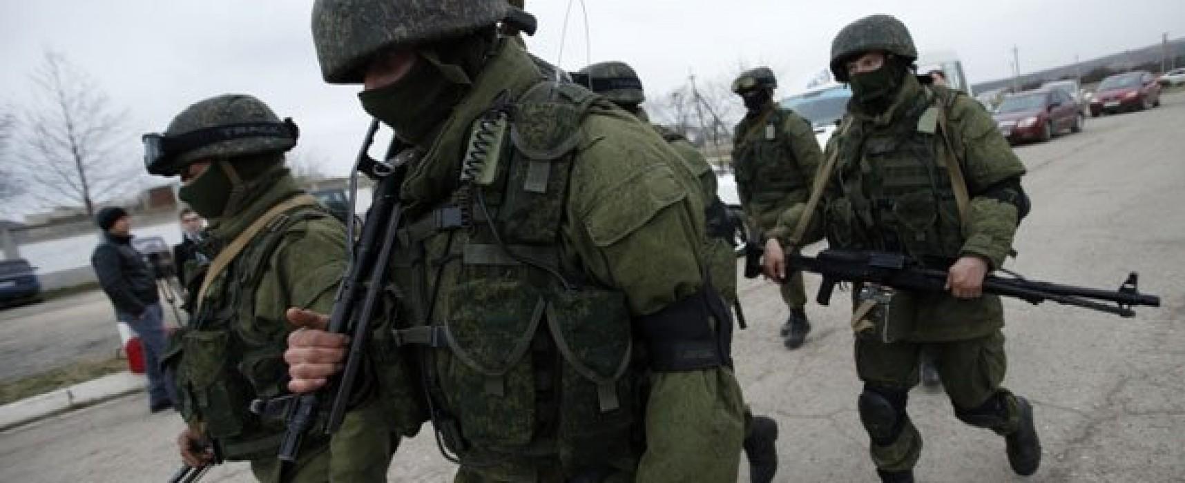 Per la Russia la guerra ibrida è un vettore di politica estera. Le parole di Gerasimov