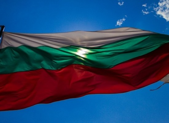 Fake: Bulgaria's Parliament Recognizes Crimea as Part of Russia