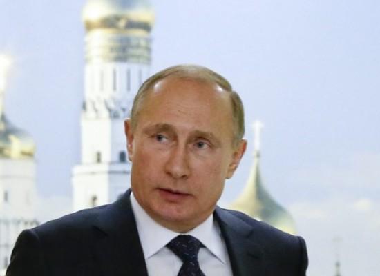 Уроки истории со святым Владимиром