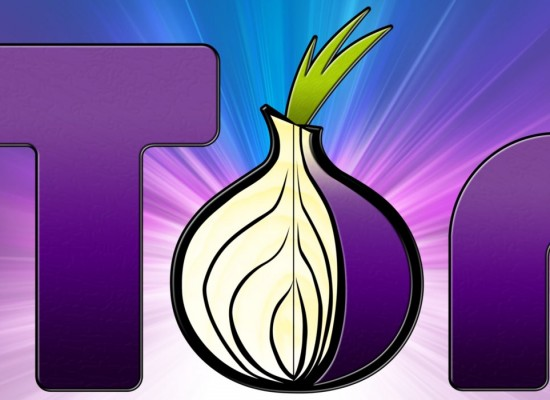 Russia might start blocking Internet anonymizers like Tor