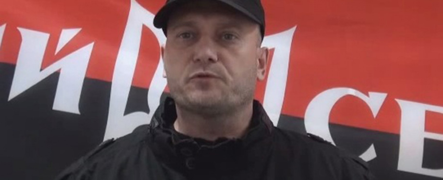 Yarosh Did Not Announce that His Battalions Continued Attacking after the Ceasefire Had Been Declared