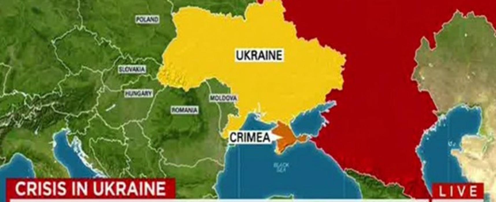CNN's Carol Costello apologizes for providing Moscow with invaluable propaganda