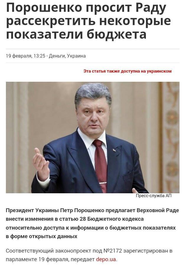 depo.ua website screenshot