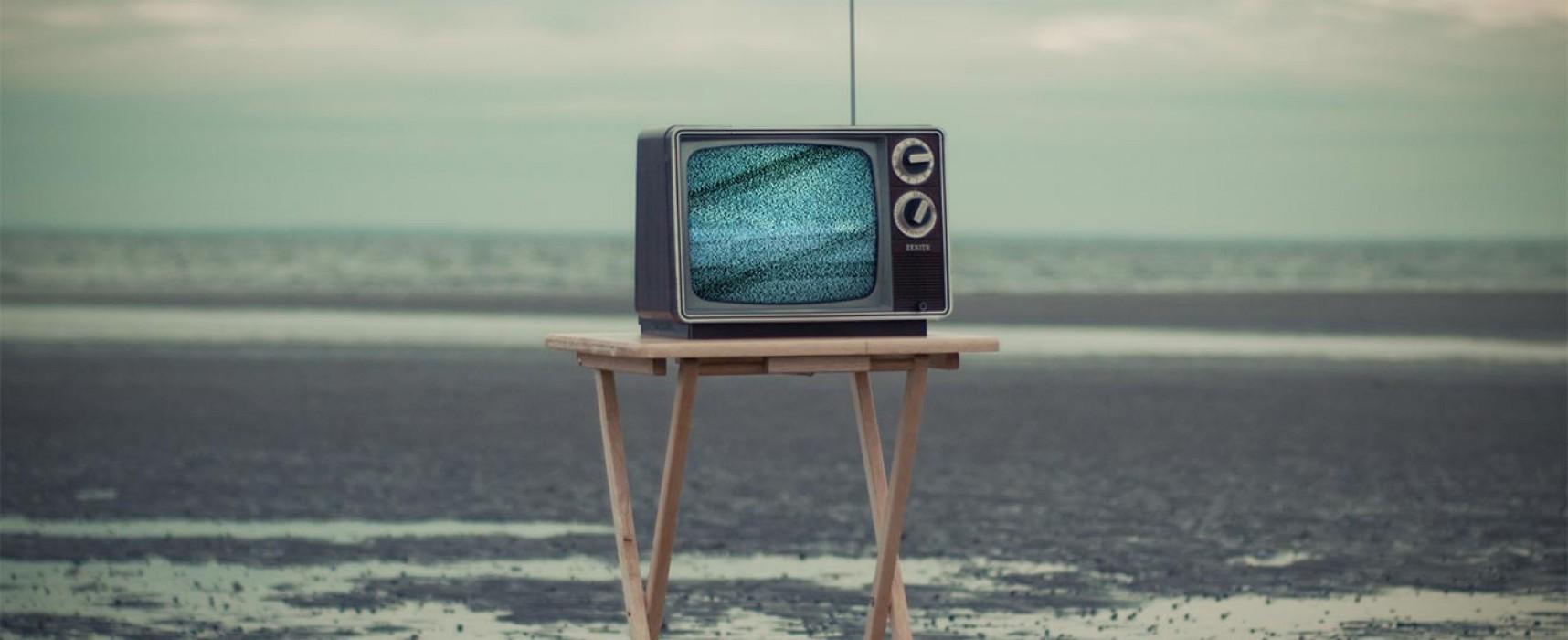 Игорь Яковенко: инструкция по самостоятельному спасению для утопающего в океане пропаганды