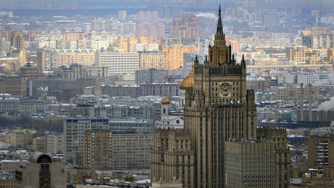 moscow_russia_skyline_a_l