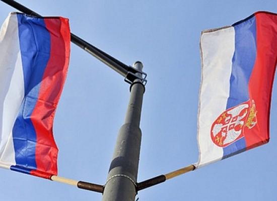 Президент Сербии лично поздравил с началом работы в стране редакцию российского радио Sputnik