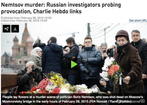 2015-03-02_23-28_RT Watch — RT on Nemtsov
