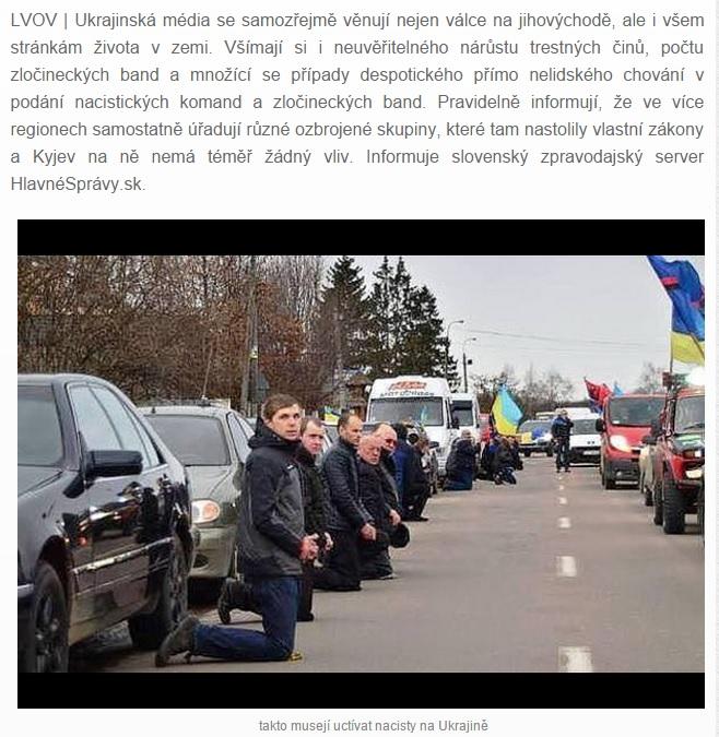 stalo-se.cz website screenshot