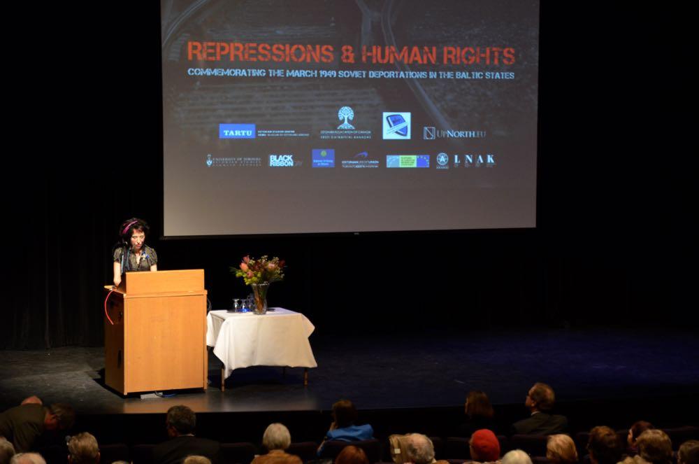 Repressions_and_Human_Rights_Toronto-by_Taavi_Tamtik-2015_114
