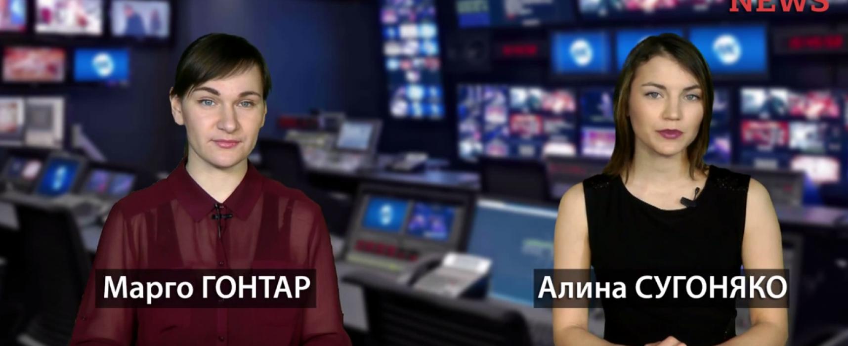 Видеодайджест StopFakeNews #51. Самые кровавые фейки об Украине