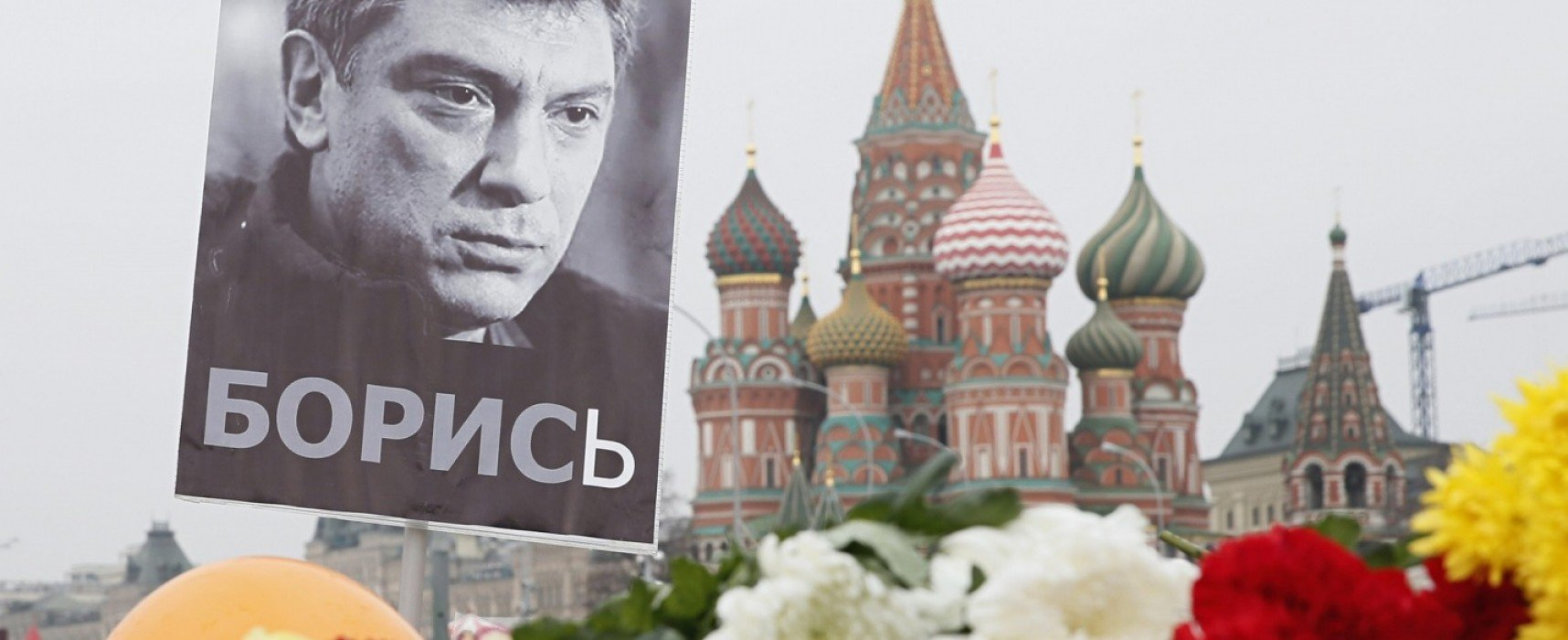 The Guardian view on Russian propaganda: the truth is out there