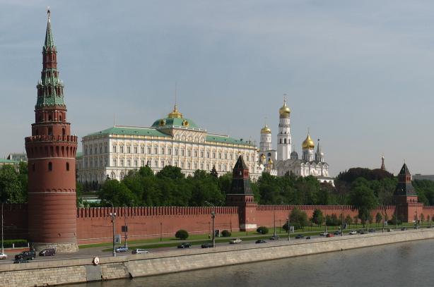kremlin3-11-2015-20150311055451465
