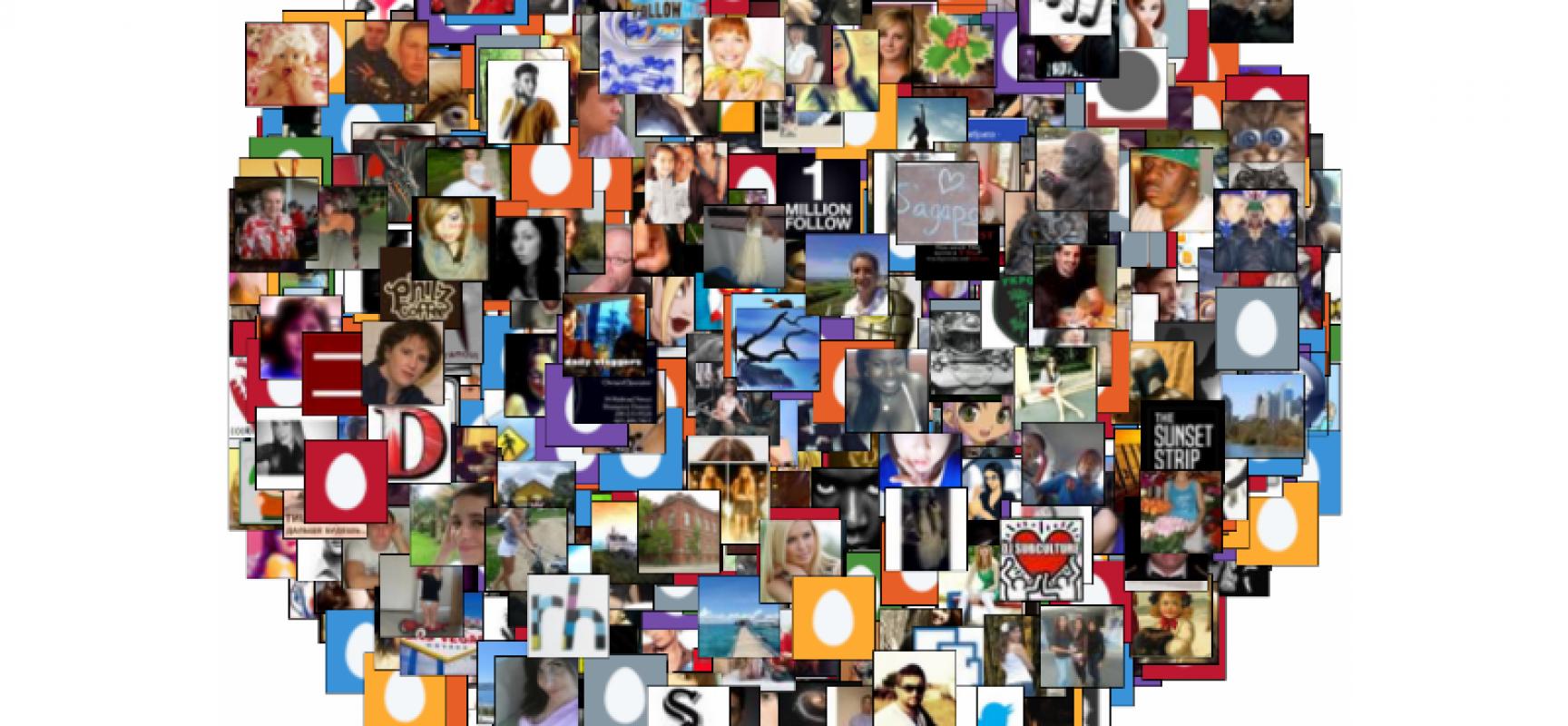 Social Network Analysis Reveals Full Scale of Kremlin's Twitter Bot