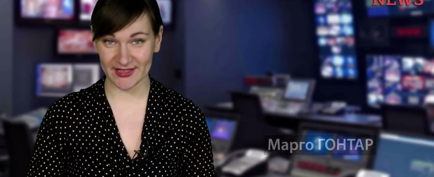Видеодайджест StopFakeNews #55. Потерявшиеся самолеты и опустевший Киев