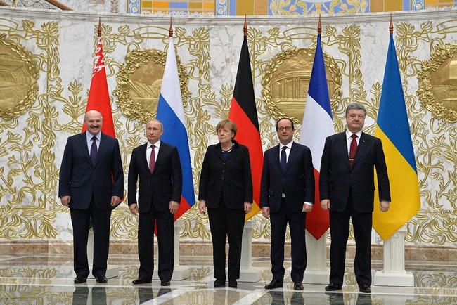 Normandy_format_talks_in_Minsk_(February_2015)_03 (1)