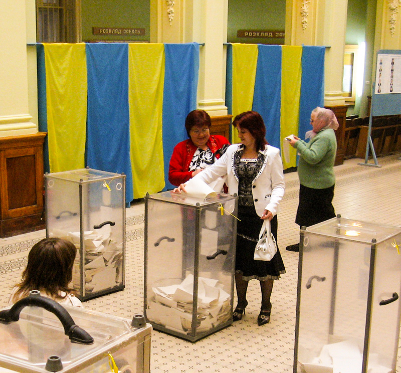 Ukrainian_parliamentary_election,_2007