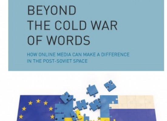 How Online Media can Make a Difference in the Post-Soviet Space