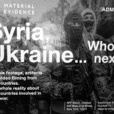 New York's anti-Ukrainian art gallery, and the far-right Russian network behind it