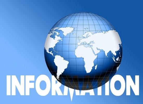 Россия заявила о начале разработки новой Доктрины информационной безопасности