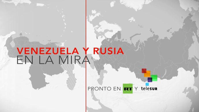 rt-telesur-venezuela-project.si
