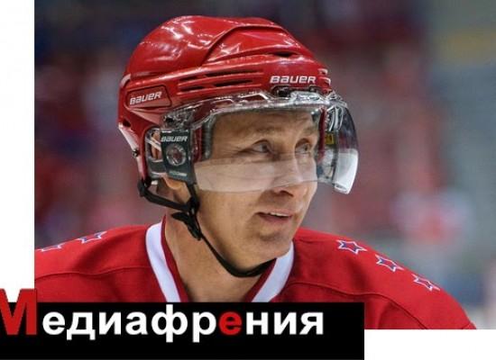 Игорь Яковенко: Похмельный синдром