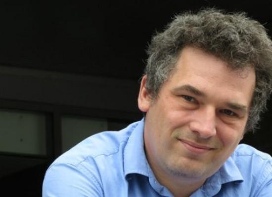 Глава Русской службы Би-би-си: почему удален текст об акции в Тольятти