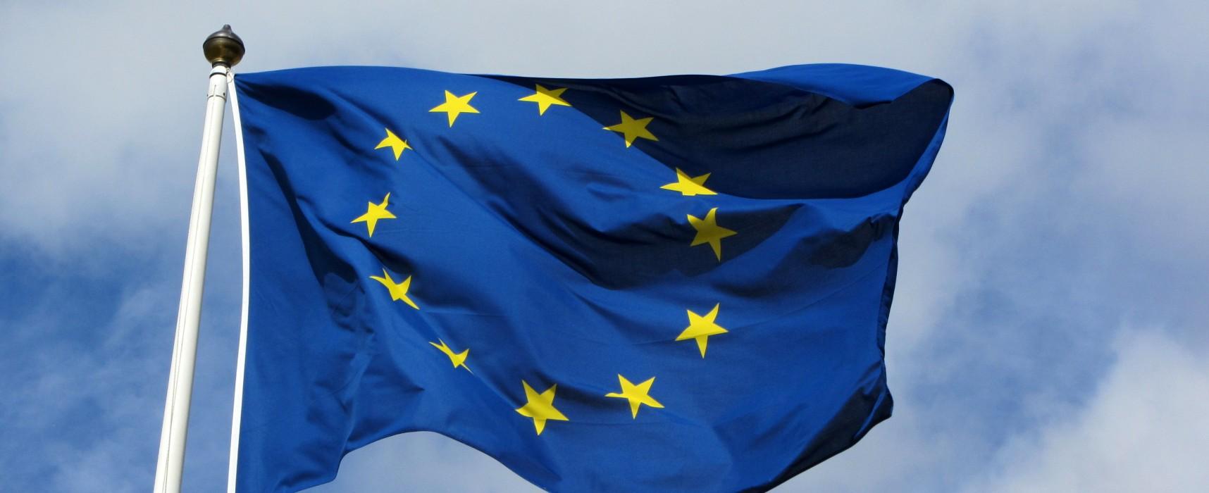 Опровержение распространенных мифов про партнерство между ЕС и Украиной