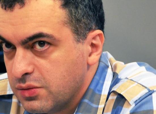 NDI: Российская пропаганда чувствует себя в Грузии комфортно