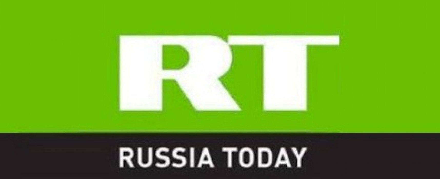 Russia Today attacca StopFake