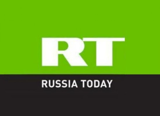 RT America Boss Out on Supervised Release Following Tax Fraud Conviction