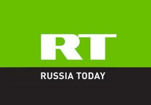 Russia-Today-Logo