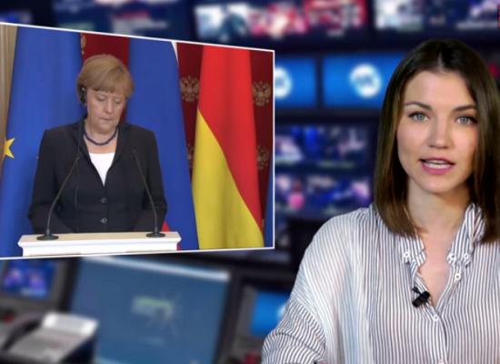Видеодайджест StopFakeNews #60. Трудности перевода Кремля и «арифметика» Ночных Волков