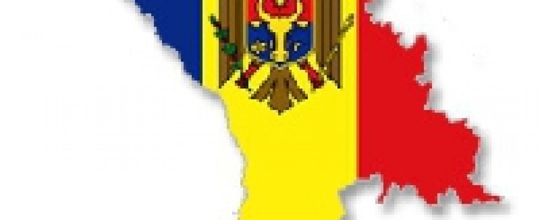 Молдова планирует законодательно ограничить иностранную пропаганду
