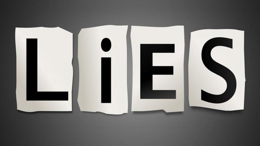 lies_-848x478