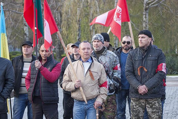odess-strelok-separatist-1